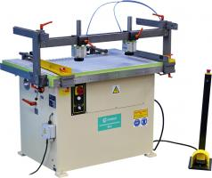 WJ multiple-spindle drilling machine